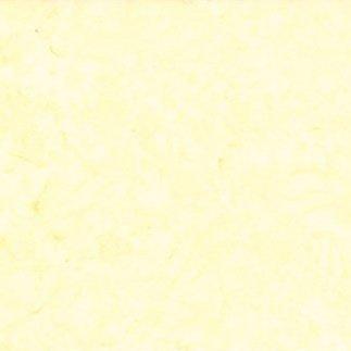 Batik Watercolor 1895-500 Gardenia