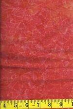 Anthology Batik Print 20031