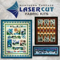 Northern Threads Patterns & Kits