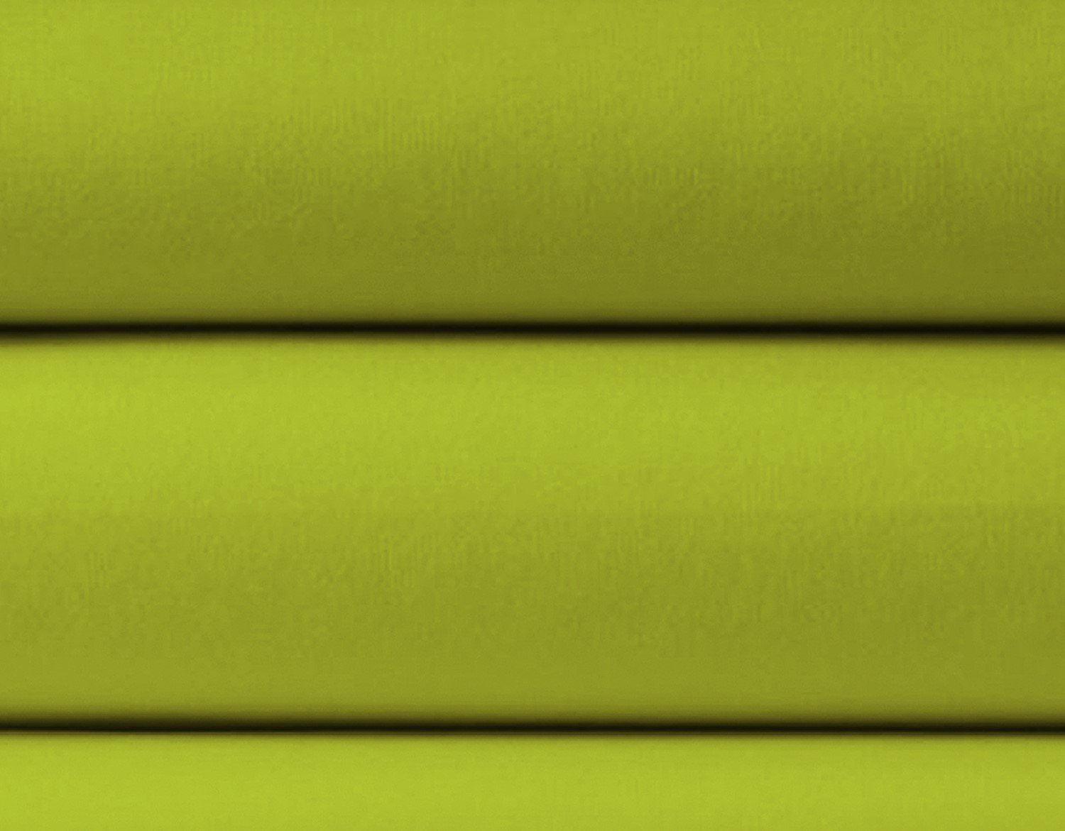 Fresh Solids 214-0036 Lime