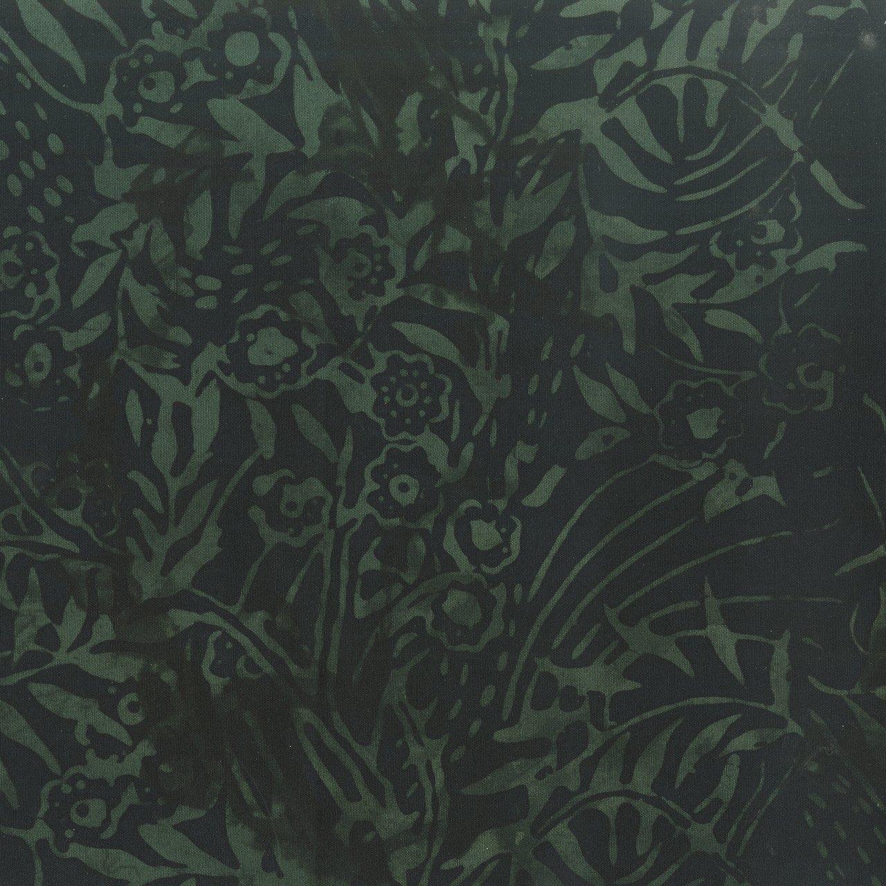 Art Inspired: Beech Trees 225Q-6 Dark Green