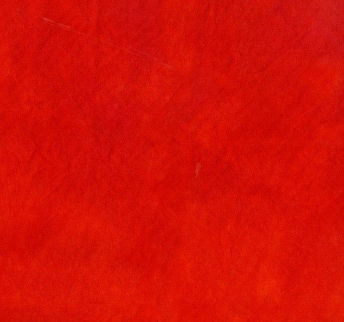Palette 37098-16 Cherry