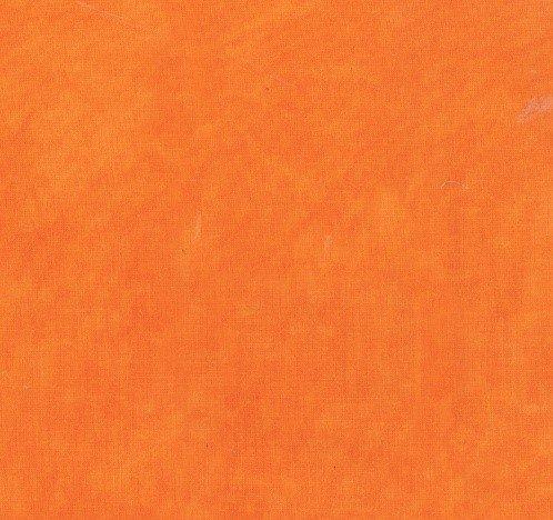 Palette 37098-17 Papaya