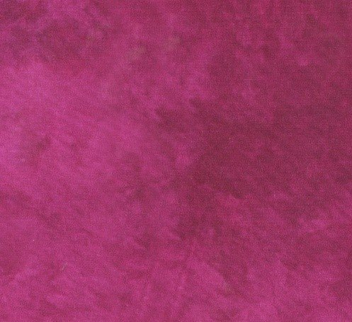 Palette 37098-42 Mulberry