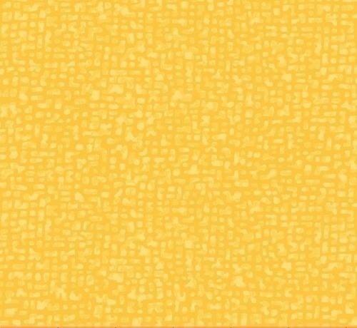 Windham Fabrics Bedrock  50087-23 Sunshine