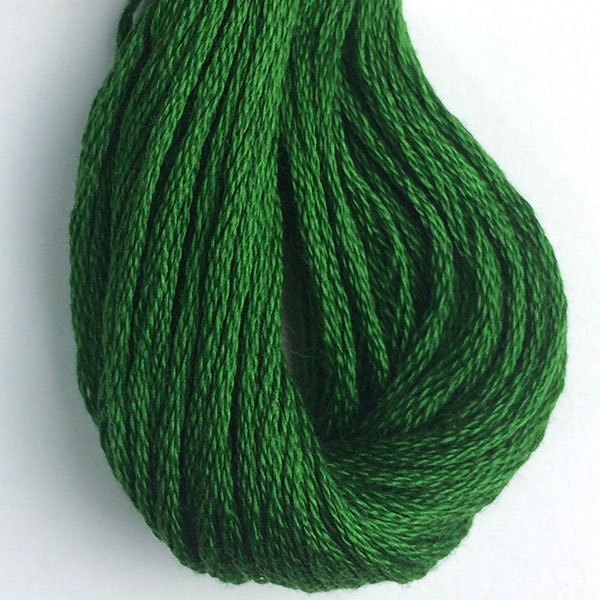 Cosmo 329 Green