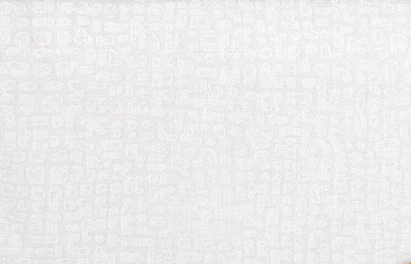 Windham Fabrics Bedrock 50087-42 White