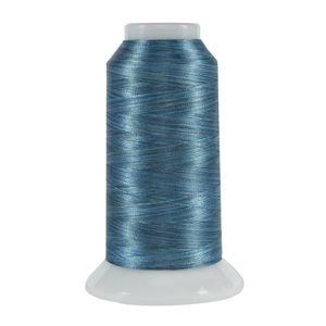 Fantastico 5119 Mixed Turquoise 2000 yds