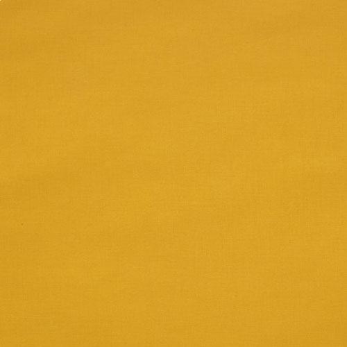 Bella Solids 9900 232 Saffron