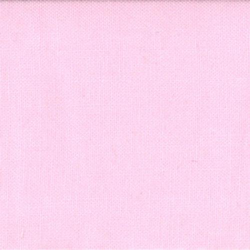 Bella Solids 9900 248 Parfait Pink
