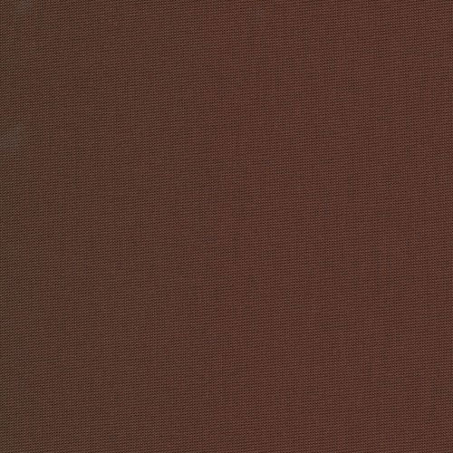 Bella Solids 9900 071 U Brown