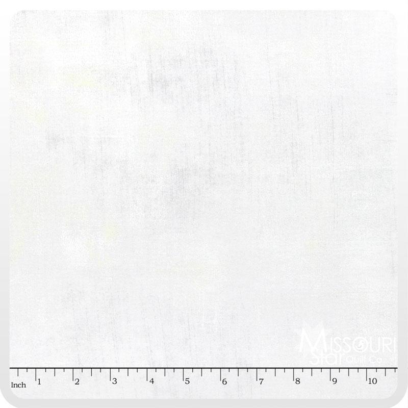 Grunge 30150-101 White Paper