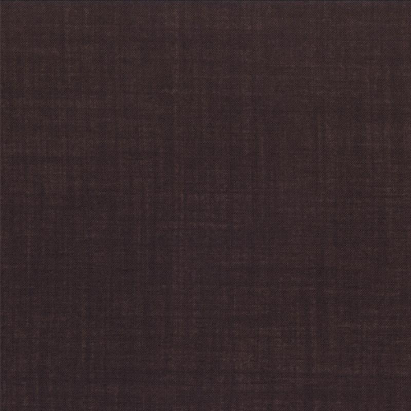 Weave 9898-23 Mocha