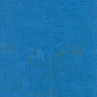 Grunge 30150-221 Sapphire