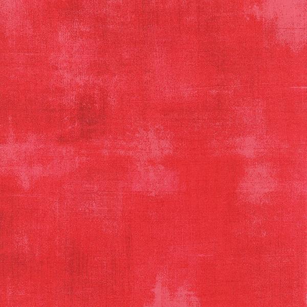 Grunge 30150-254 Flamingo