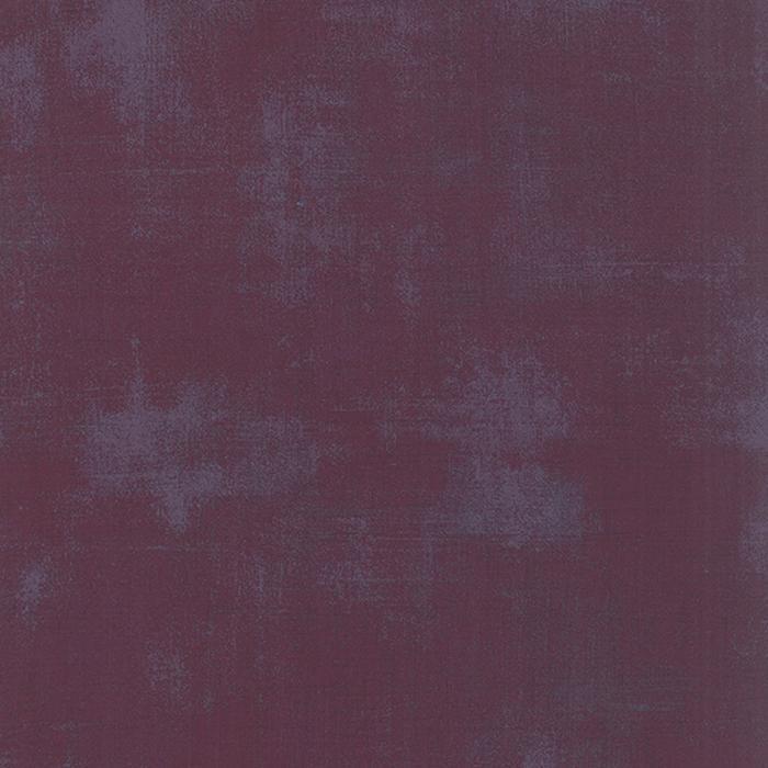 Grunge 30150-296 Wine