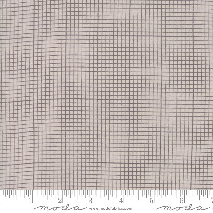 Compositions 30457-15 Grid Taupe