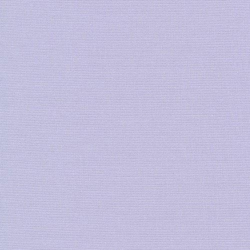Bella Solids 9900 033 Lavender