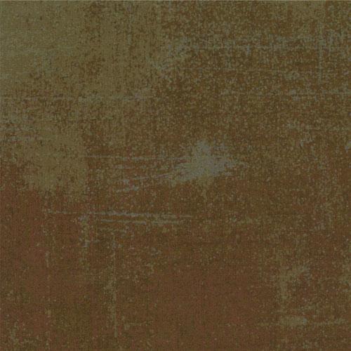 Grunge 30150-89 Hot Cocoa