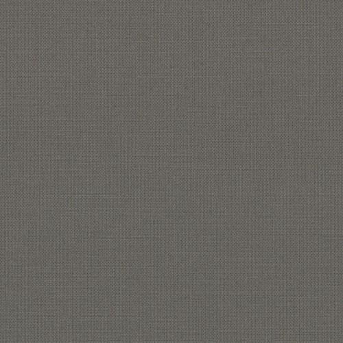 Bella Solids 9900 170 Etchings Slate
