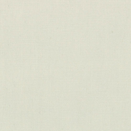 Bella Solids 9900 178 Etchings Stone