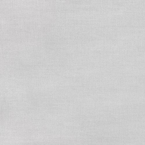 Bella Solids 9900 185 Zen Grey