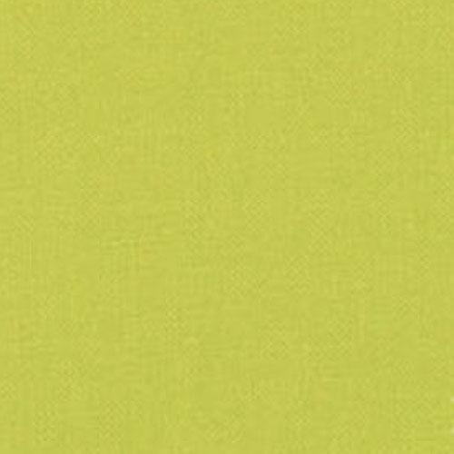 Bella Solids 9900 188 Chartreuse