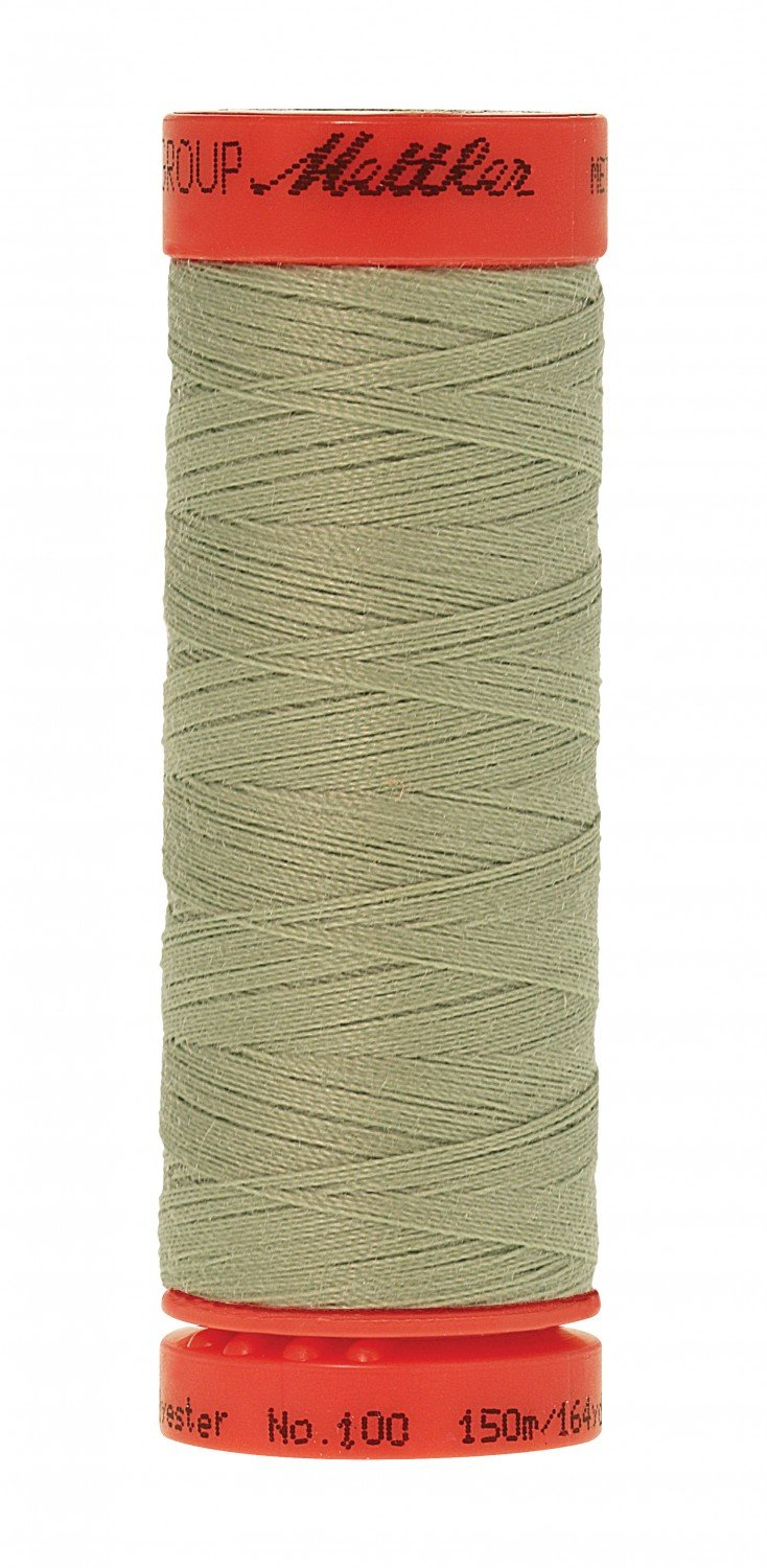 Mettler Metrosene All Purpose Thread 164 yd #1095 Spanish Moss (Old #0536)