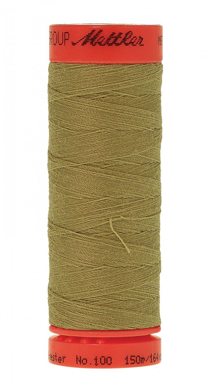 Mettler Metrosene All Purpose Thread 164 yd #1148 Seaweed (Old #0718)
