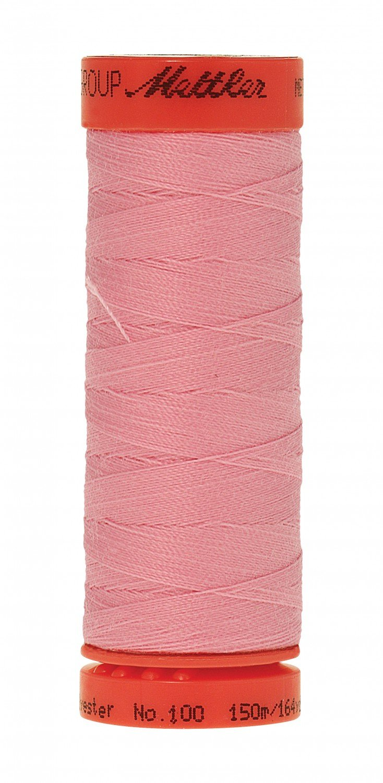Mettler Metrosene All Purpose Thread 164 yd #1056 Petal Pink (Old #0803)