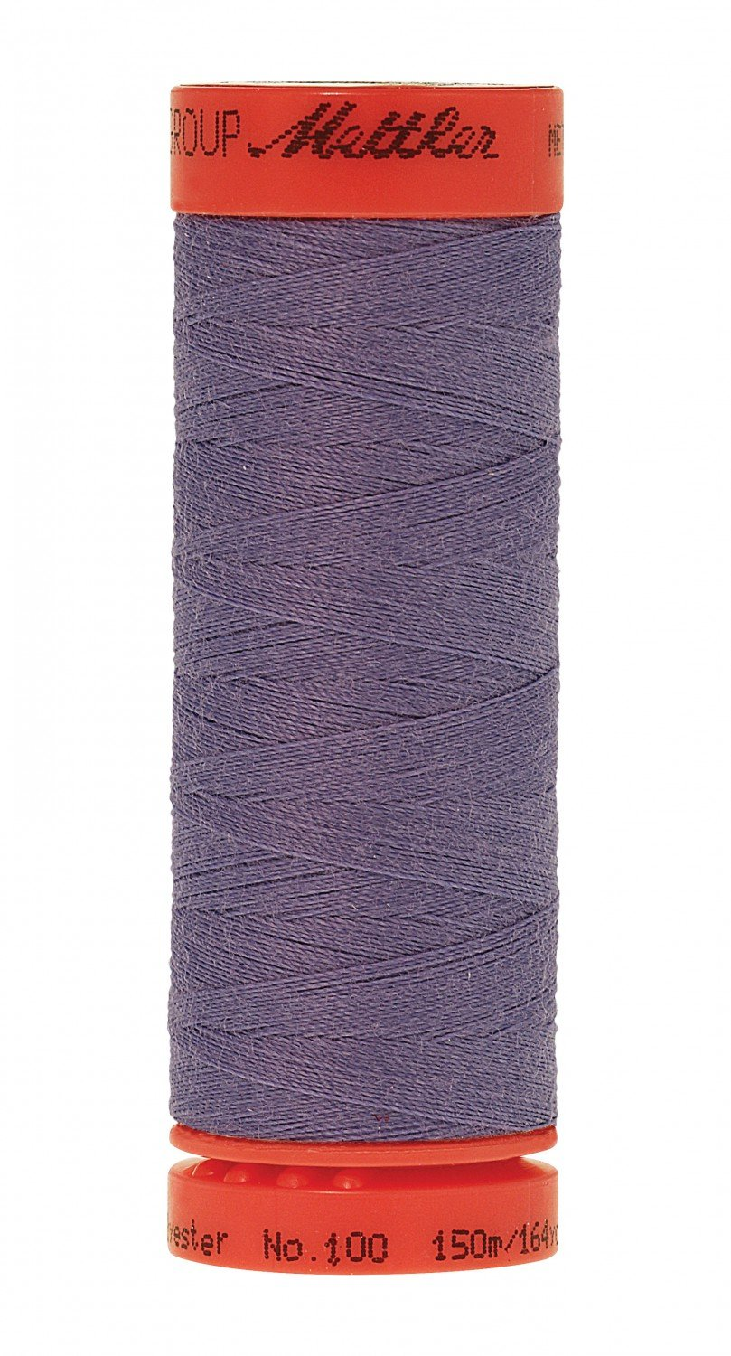 Mettler Metrosene All Purpose Thread 164 yd 1079 Pale Amethyst (Old #0162)