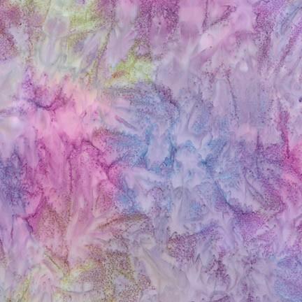 Patina Handpaints 7012-235 Hyacinth