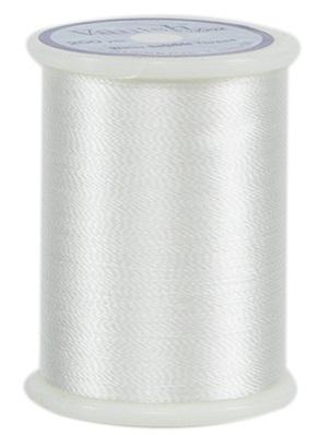 Vanish-Extra Water Soluble Thread 200 yd. spool