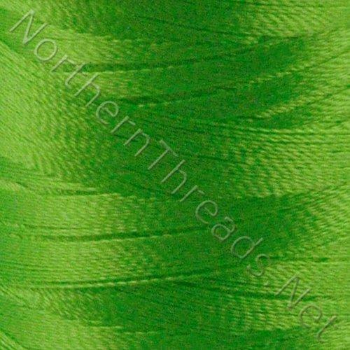Floriani PF 0013 Viridine Green