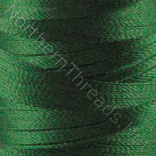 Floriani PF 0253 Pale Green