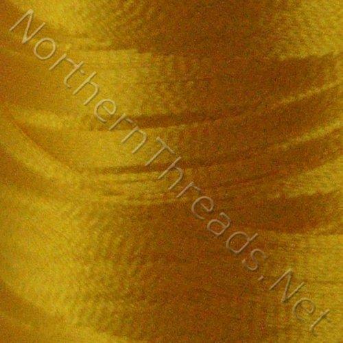 Floriani PF 0523 Goldenrod