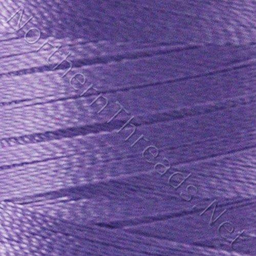Floriani PF 0673 Lavender
