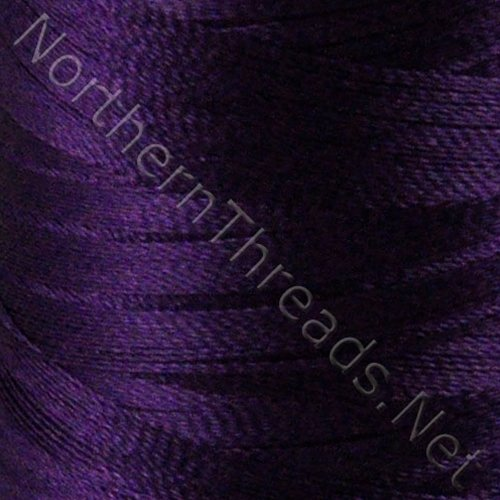 Floriani PF 0694 Viking Purple