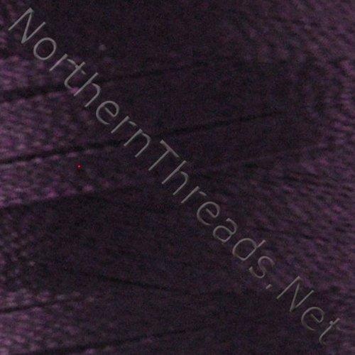 Floriani PF 0139 Medium Purple