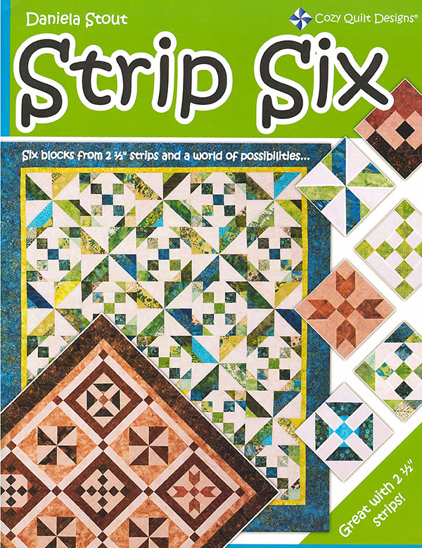 Strip Six