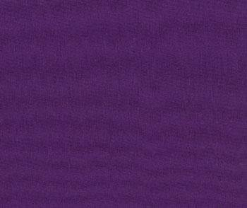 Bella Solids 9900 021 Purple