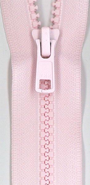Vislon ActiveWear 28 Inch Zipper