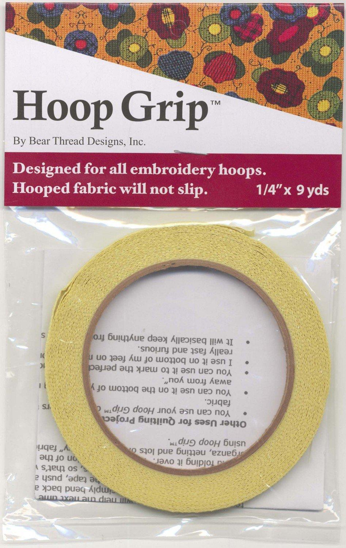 Hoop Grip