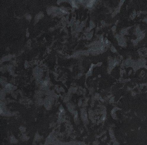 Bliss Batik Digital Cuddle 58/60 Wide - Black