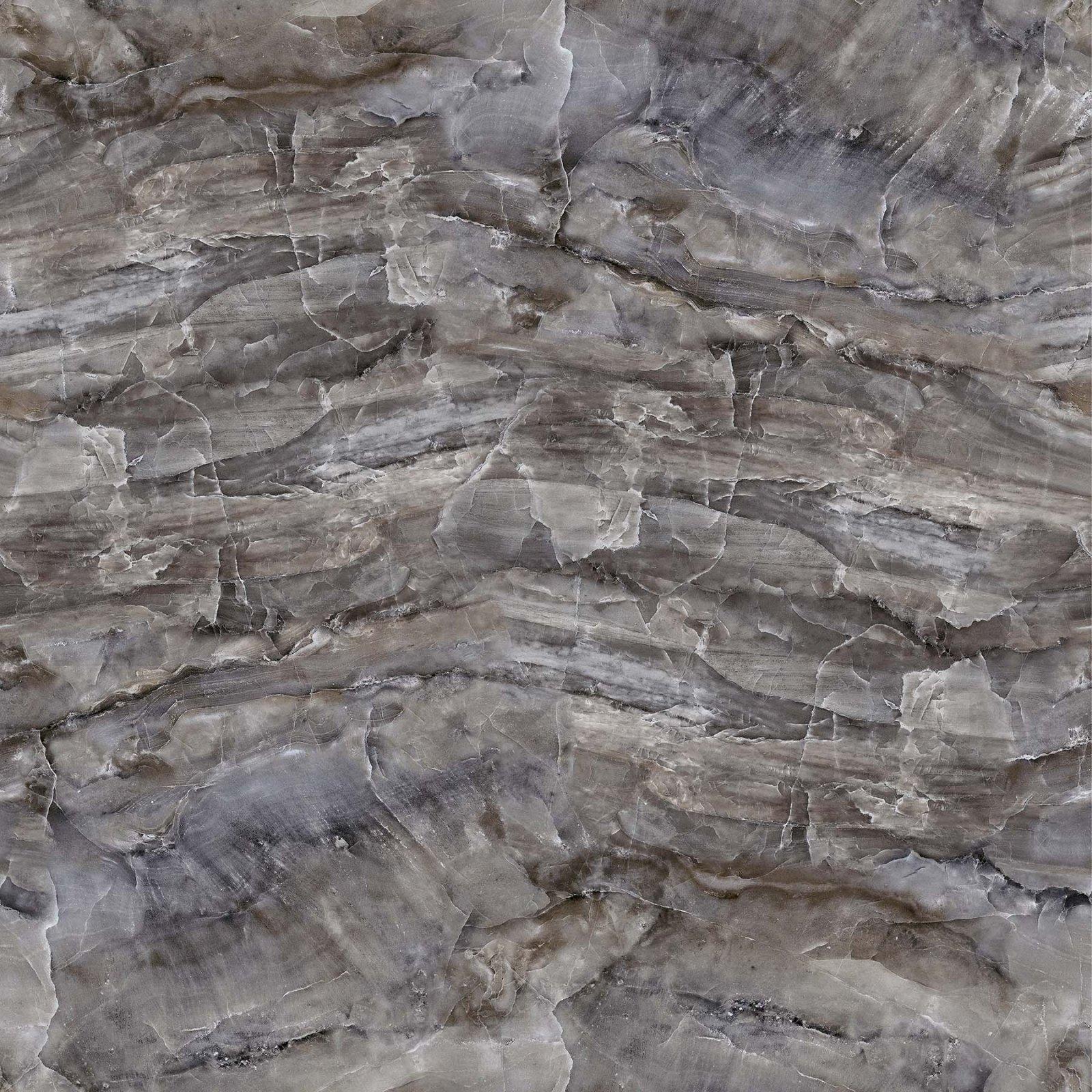 Swept Away Marble DP23366-94