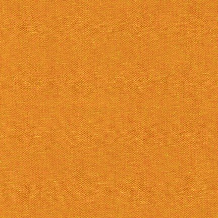 Essex Yarn Dyed E064-443 Cedar