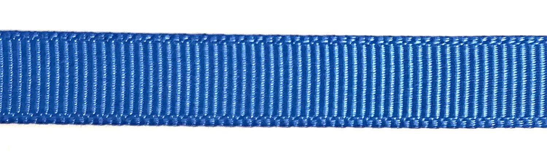 3/8 Inch Grosgrain Ribbon