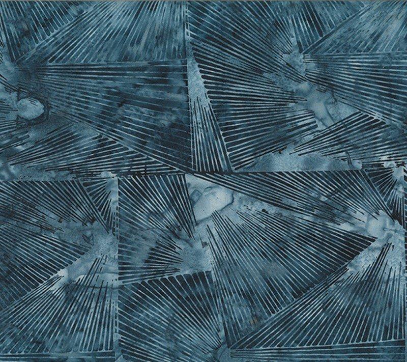 Bali Batiks Abstract Q2155-242 London