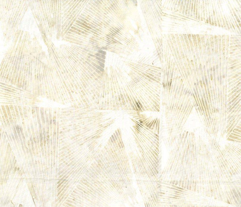 Bali Batiks Abstract Geode Q2155-531 Papyrus