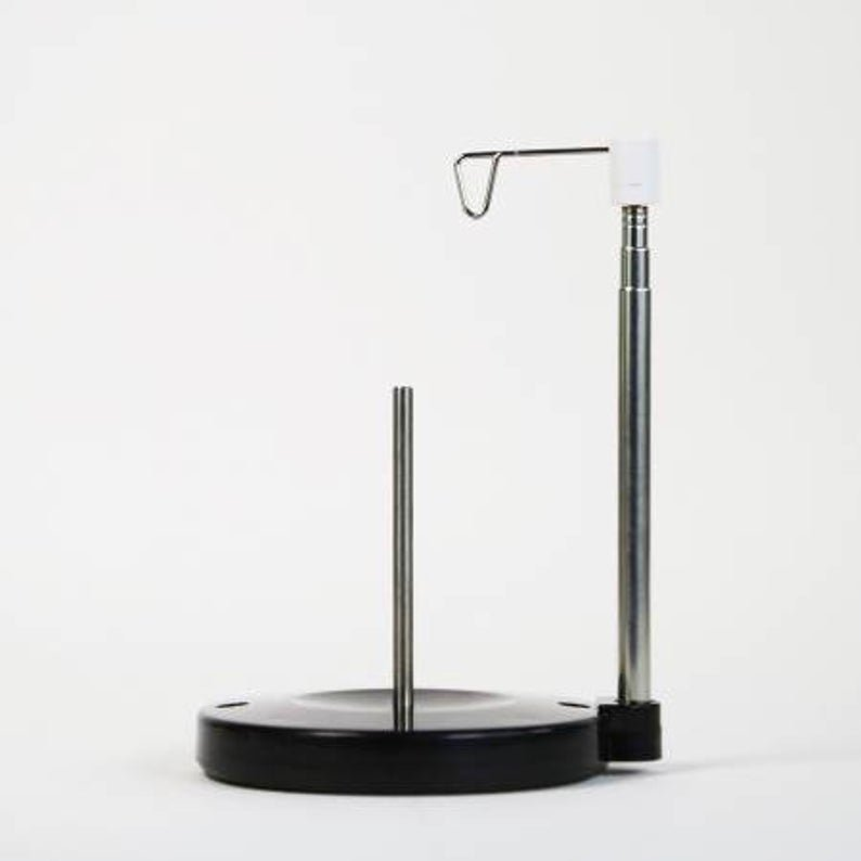 Superior Adjustable Thread Stand